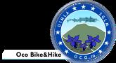 Oco Bike&Hike